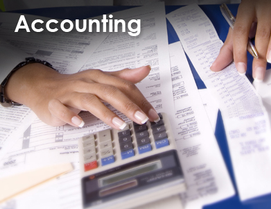 Computerized Accounting http://jebaranjan.com/beccu/diploma-in-computerized-accounting/
