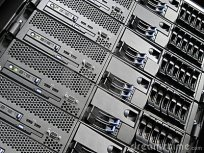 data-center-computer-servers-thumb6062358