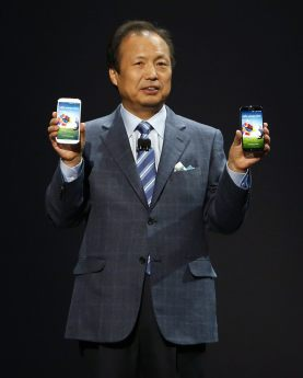 353920-samsung-galaxy-s4-release-event